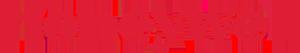 HOUK AC Austin System Honeywell Logo